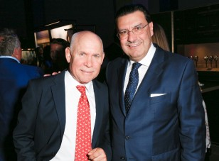 Vacheron-Constantin-Overseas-NYC-Event-SteveMcCurry-JC-Torres-CEO-VC1